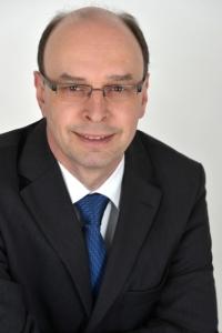 Für die SPD-Fraktion: Martin Gern