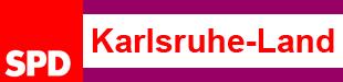 SPD Karlsruhe-Land
